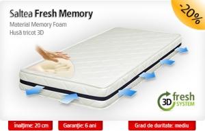 saltele-fresh-memory-pp-discount