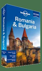 Romania___Bulgaria_travel_guide_-_6th_Edition_Large