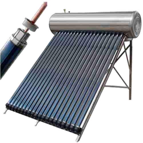 panouri-solare-presurizate-comapact-500x500