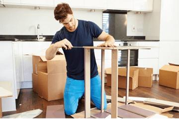 montare-mobila-bucuresti