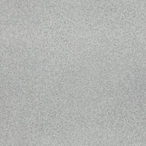 covor-pvc-eterogen-tarkett-pt-trafic-intens-spark-gri-v04_9690