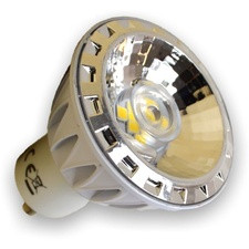 spot-led-6-5w-soclu-gu10-an-variabil-75591419