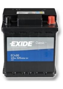 ec4004366