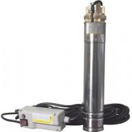 pompa-submersibila-4skm-torrent-100-89-192x192