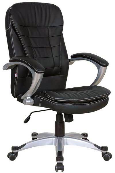 scaune-ergonomice-de-birou-off201-1