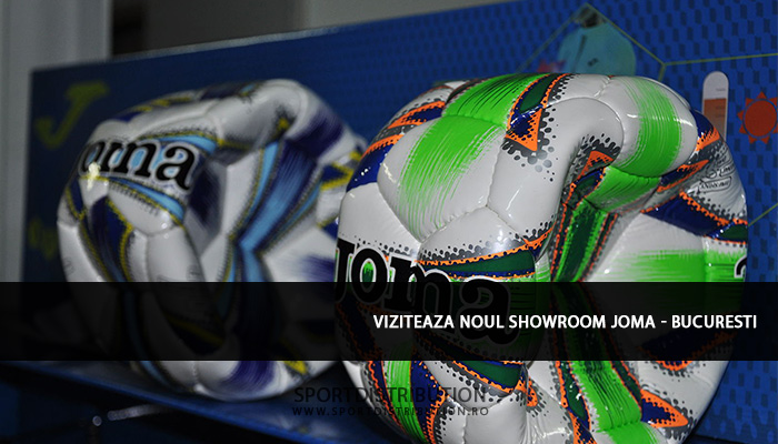 showroom-joma-bucuresti