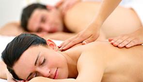 min_couple-erotic-massag-58a97498dbdc4