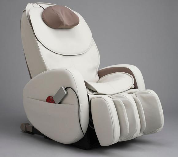 fotoliu-cu-masaj-Inada-X1-1
