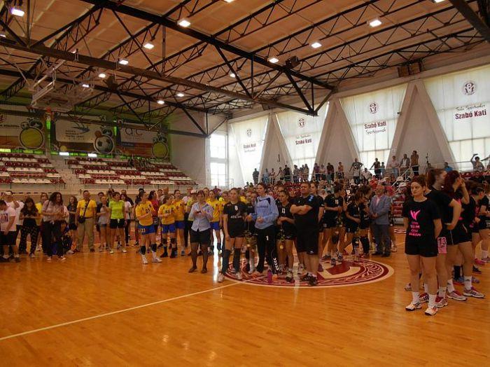 turneu-handbal-fete-iunie-2015-04-2015-06