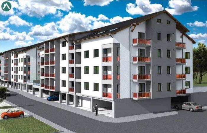 cluj-apartamente-de-inchiriat