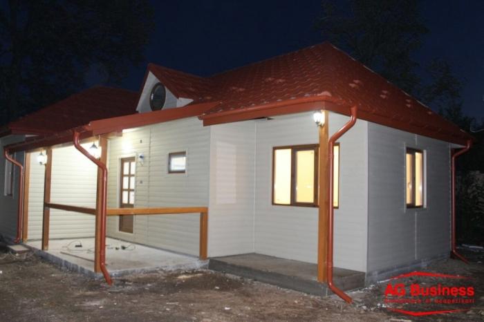 Casa-modulara-Ologeni4