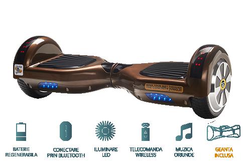 Hoverboard_koko