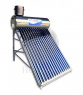 kit-solar-nepresurizat-compact-cu-boiler-inox-200-litri-si-20-tuburi-826