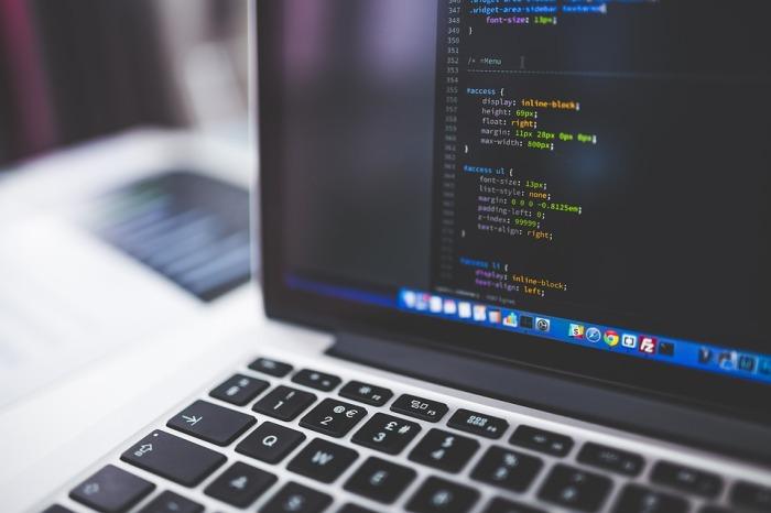 poza e-provincia - tastatura