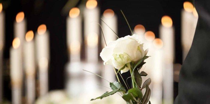 funerarii-bucuresti