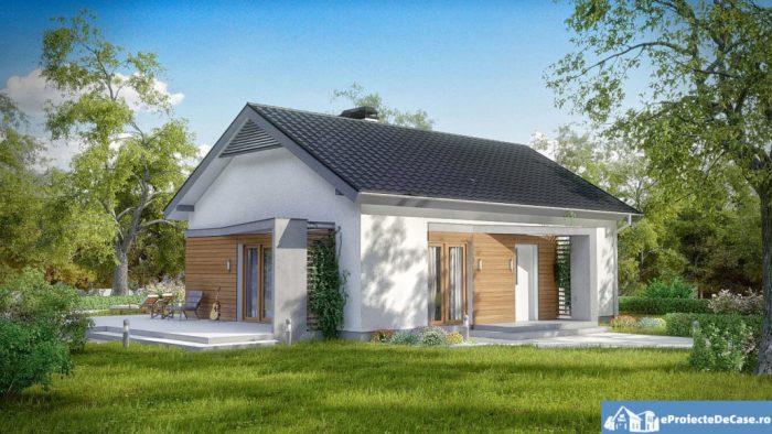 Proiect-casa-parter-255012-1-1030x580