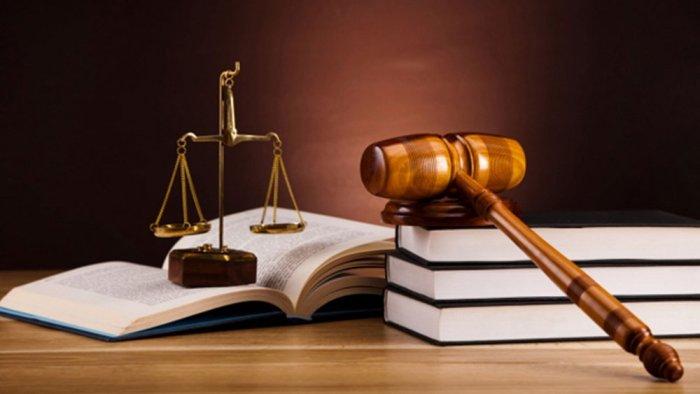 avocat-sibiu