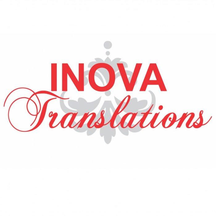 servicii-traduceri_13
