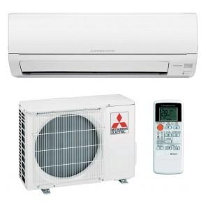 aer-conditionat-mitsubishi-electric-dc-inverter-9000-btu_1_2696