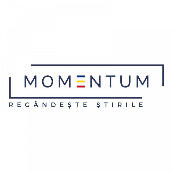 momentum_51